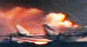 karachi-airport-terrorists-attack-asf-Jinnah-plane_6-8-2014_150165_l