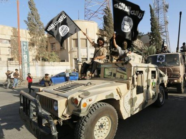 275088-ISIS-1406526279-436-640x480