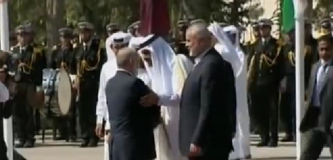 FeaturedImage_2014-07-23_160846_YouTube_Qatar_Hamas