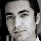 Saeed-Ghasseminejad-medium