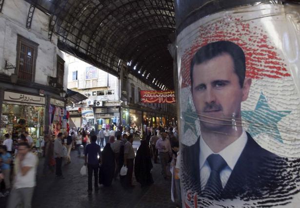 bashad_syria_ap_img
