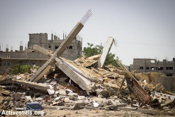 destroyed-house-gaza