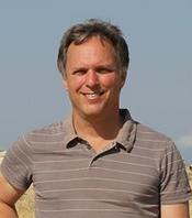 John Myhill is a professor at the University of Haifa, Israel.