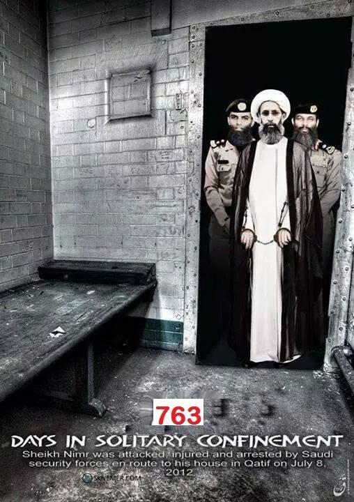 Sheikh Nimr