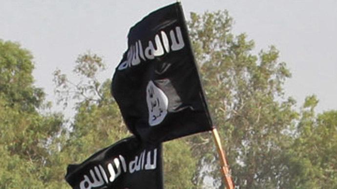 jihadist-flag-east-london.si