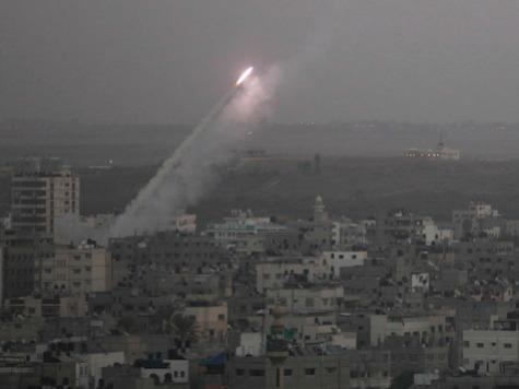 palestine-rocket-Reuters