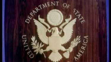 140508112747_us_state_department_logo_304x171_bbc_nocredit