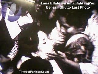 Benazir_Bhutto_Last_Photo[1]
