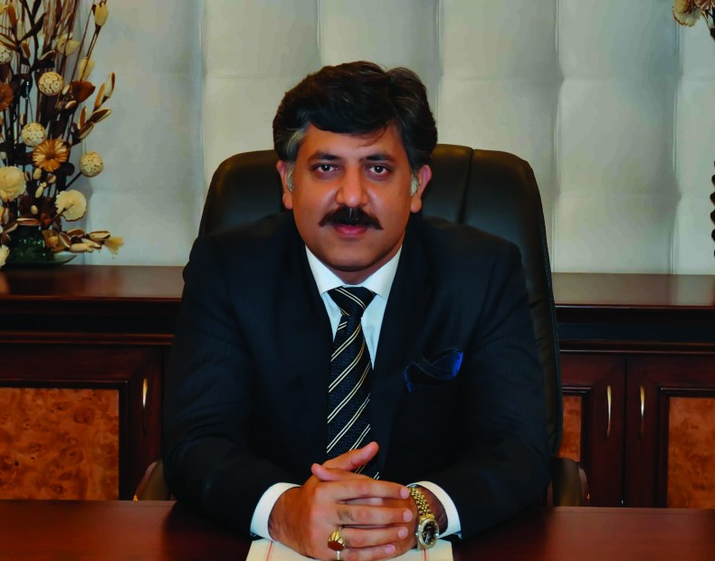 Interview-sheikh-sahib-3-790x620