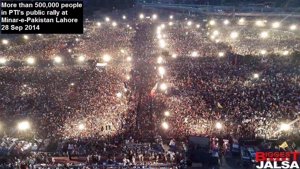 Jasla-Lahore