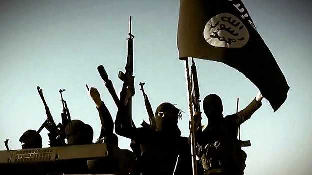 141011050114_islamic_state_640x360_afp_nocredit