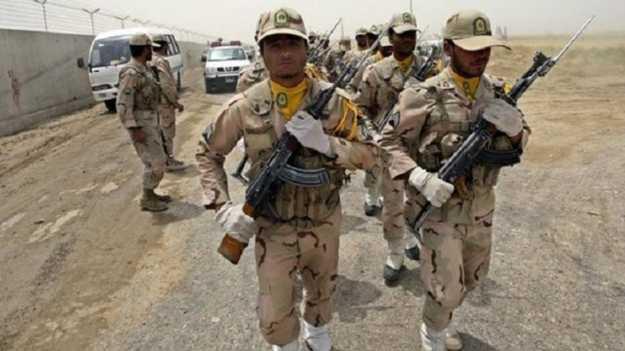 141025121352_iran_pakistan_borde_tensions_640x360_bbc_nocredit