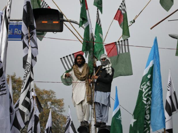 Husain-Pakistan-Jihadi-20120223