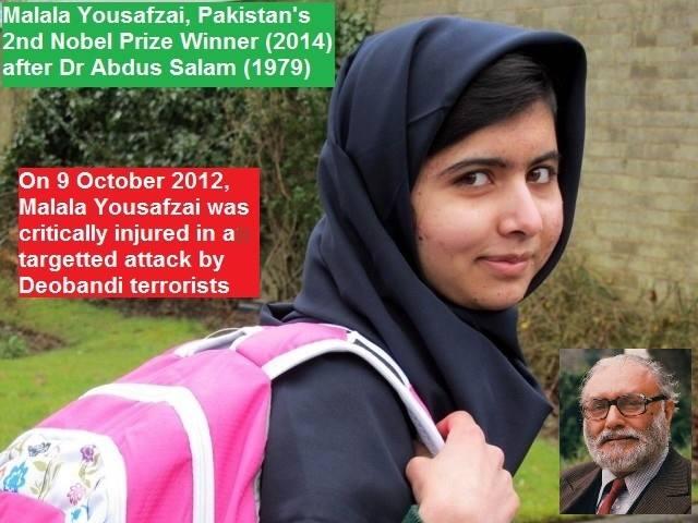 Nobel 2 Malala