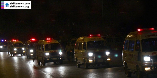 a-shia-baby-martyred-8-shiites-injured-in-blast-outside-imam-bargah-in-karachi11481_L