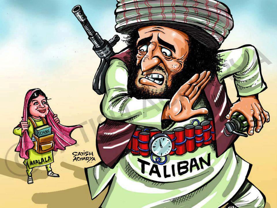 malala-taliban-scared
