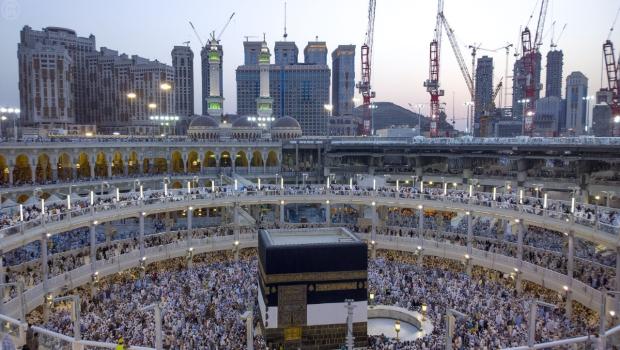 mecca_haj_building-620x350