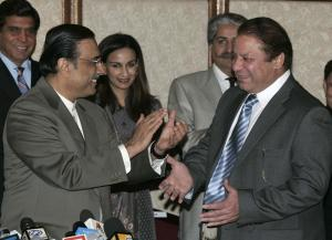 zardari-and-sharif
