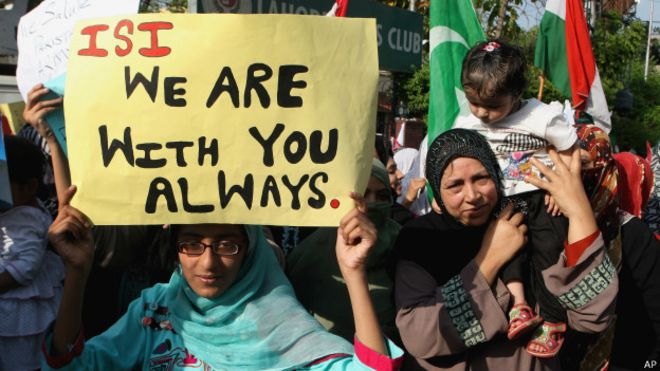 140430141547_isi_supporter_pakistan_624x351_ap