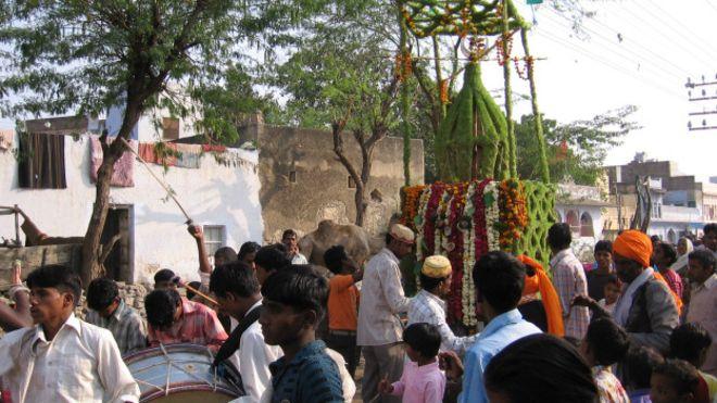 141103174641_abha_sharma_jaipur_hindu_muharram_624x351_abhasharma_nocredit
