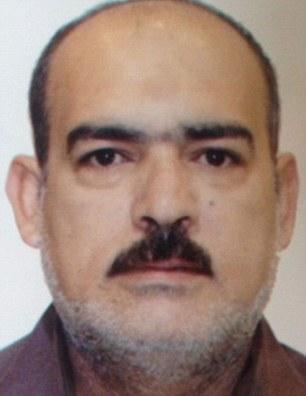 1415000390185_wps_3_Rasoul_Al_Musawi