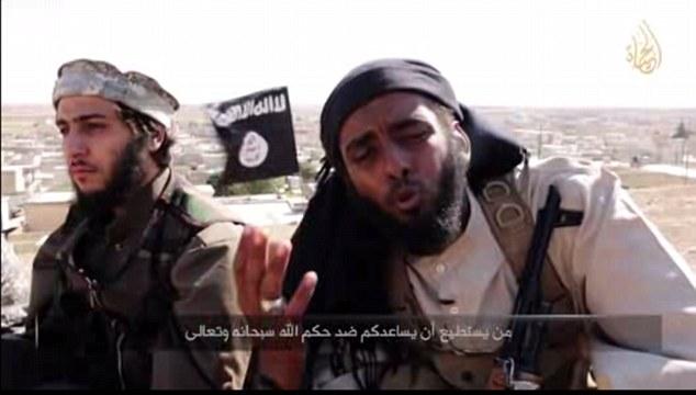 1415556028946_wps_8_British_jihadist_right_Ab