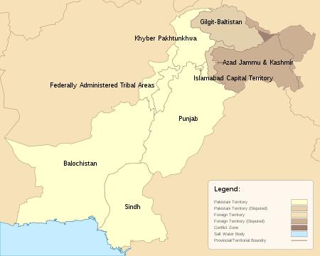 2014-11-15-pakistan-thumb