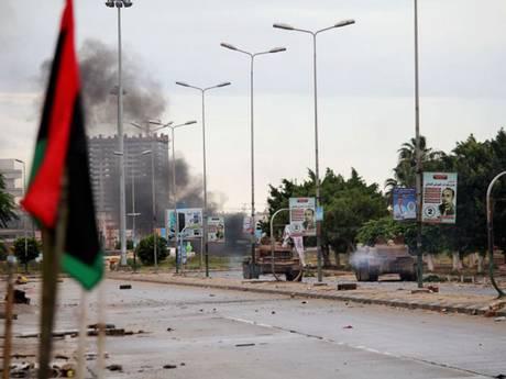 35-Benghazi-AP-v3