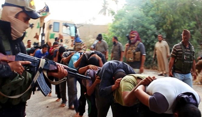 ISIS-TAKING-PRISONERS-FOR-EXCECUTION-665x385