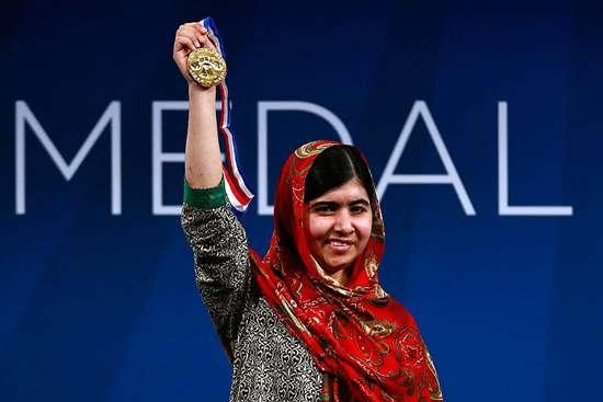 Malala-Yousafzai_20141022.jpg.ashx