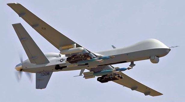 al-qaeda-terrorism-pak-afghan-border-drone-us-strike-aqis_11-20-2014_166359_l