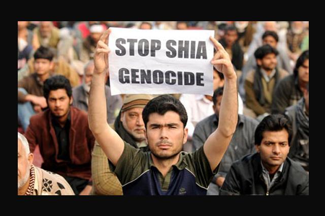 stop-shia-genocide