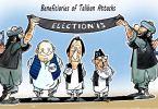 PMLN-PTI-JI