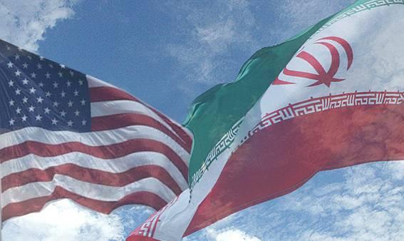 US-Iran-blue-sky