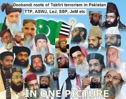 deobandi-terrorism