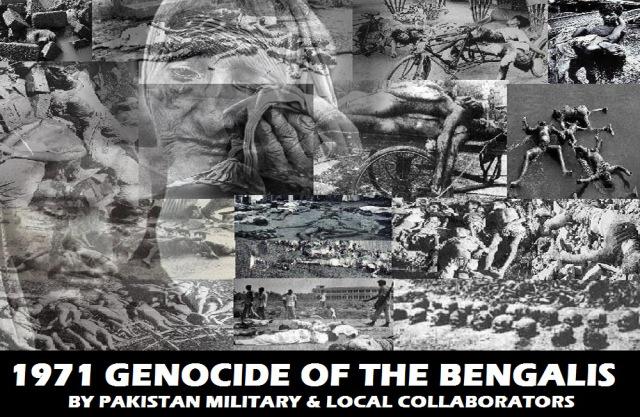 genocide-71
