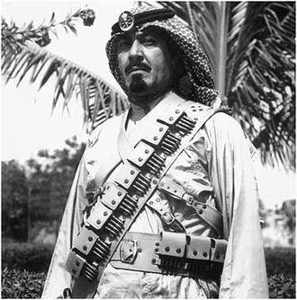King_Abdullah,_Commander_of_Saudi_Arabian_National_Guard