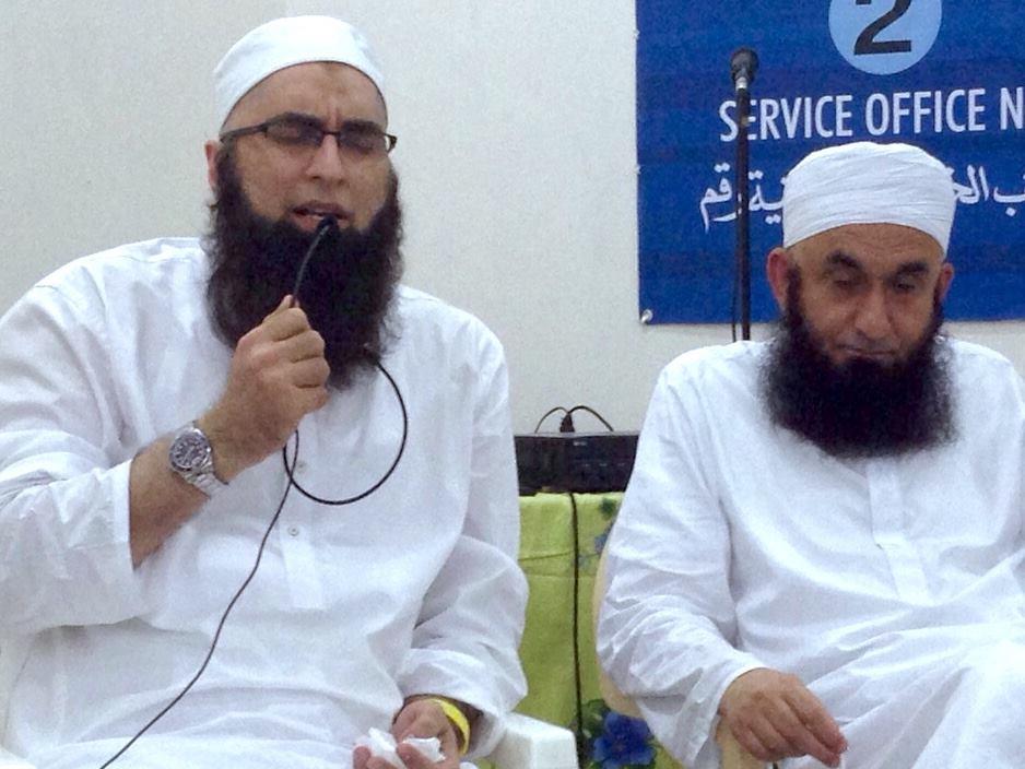 Maulana-Tariq-Jameel-Latest-Picture-With-Junaid-Jamshed29633156_201410104217
