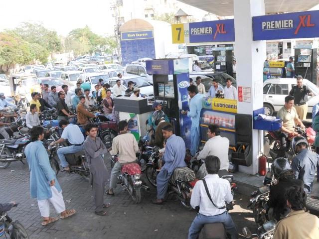 Petrol-Pump-Photo-Express-640x480