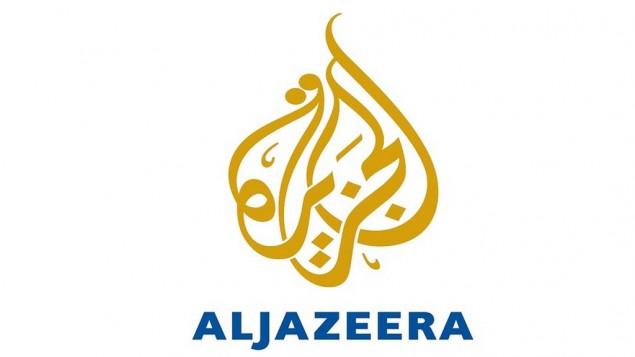 jazeera-635x357