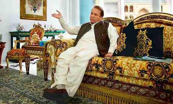 nawaz-sharif-hOUSE