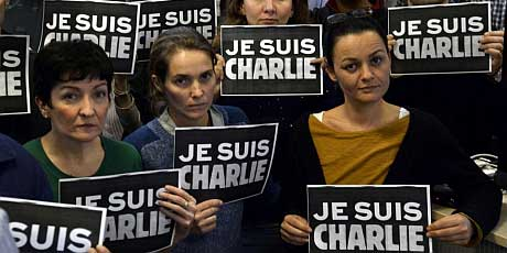 paris_terror_je_suis_460