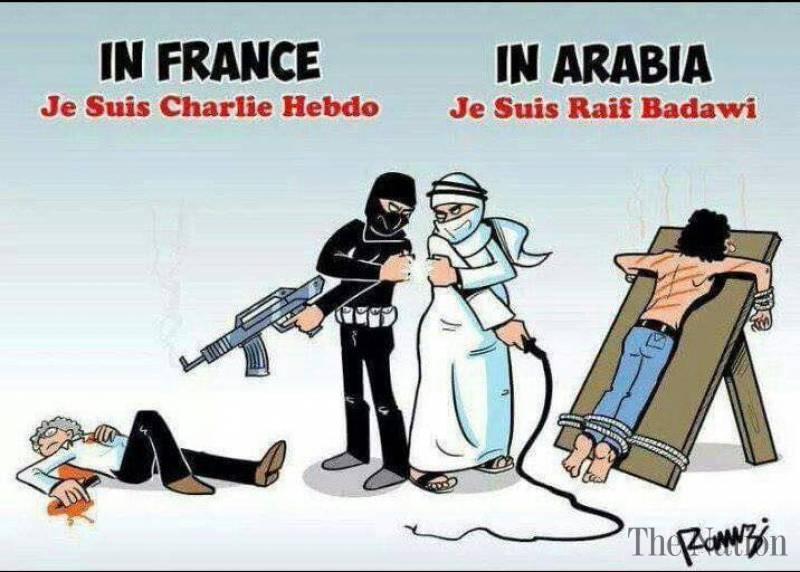 saudi-arabia-s-blasphemy-is-worse-than-charlie-hebdo-s-1421154952-3309