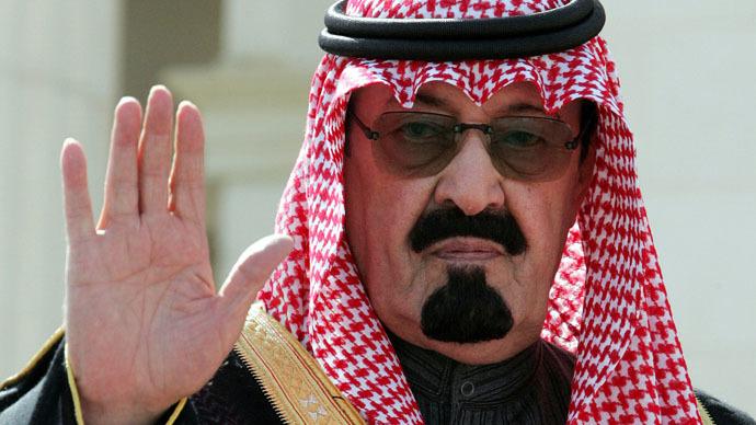 seven-facts-king-abdullah.si