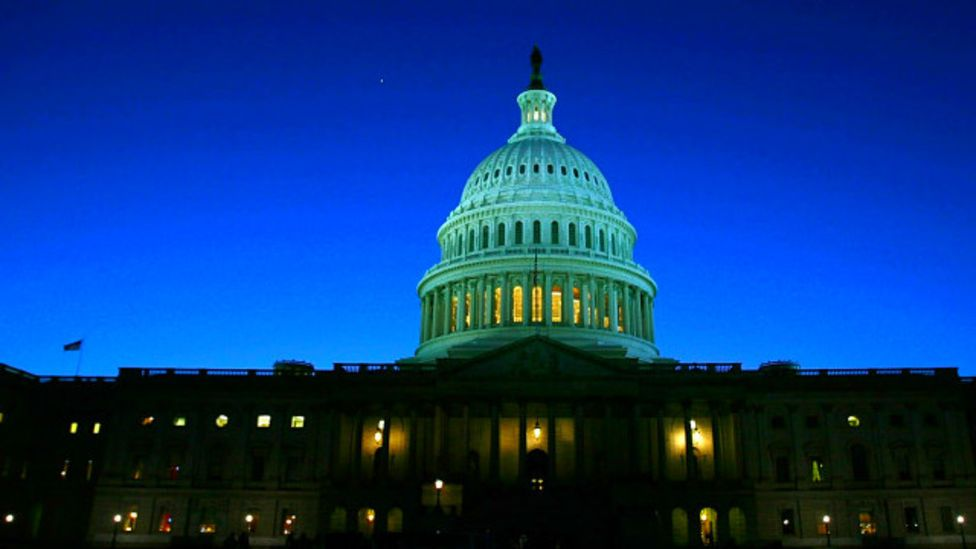 141104154944_us_congress_640x360_bbc_nocredit