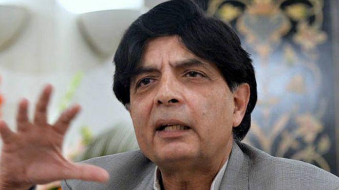 150220121300_nisar_ali_khan_640x360_bbc_nocredit