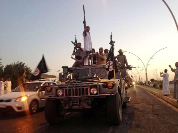 29-Isis-Jeep-APv2