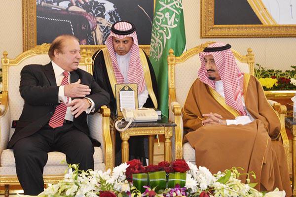 pm-saudi-king