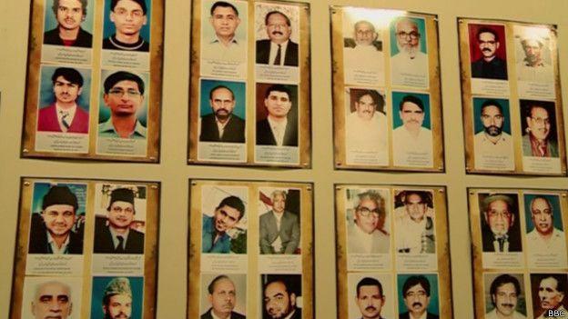 140930110541_ahmadi_minority_rabwah_pakistan_624x351_bbc