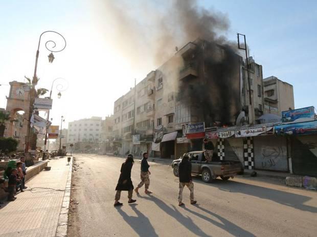 37-Idlib-reuters